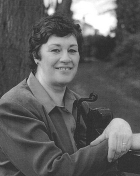 Lesley Horton