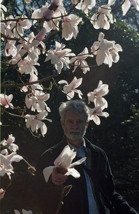 John Lennart Söderberg
