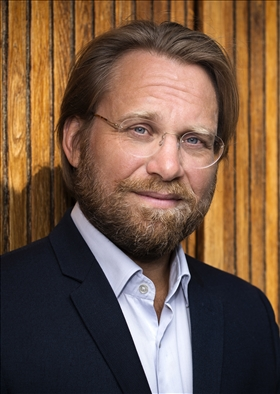 Erik Hemmingsson