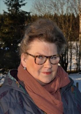 Gunilla Linn Persson