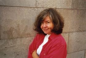 Annika Bryn