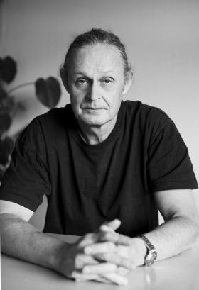 Stefan Gurt