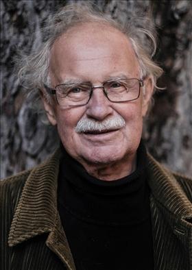 Rolf Aggestam