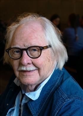 Gunnar Harding