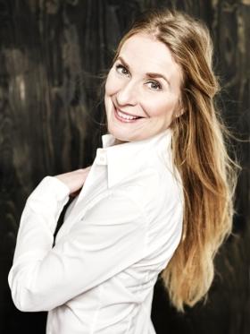 Annika Lantz