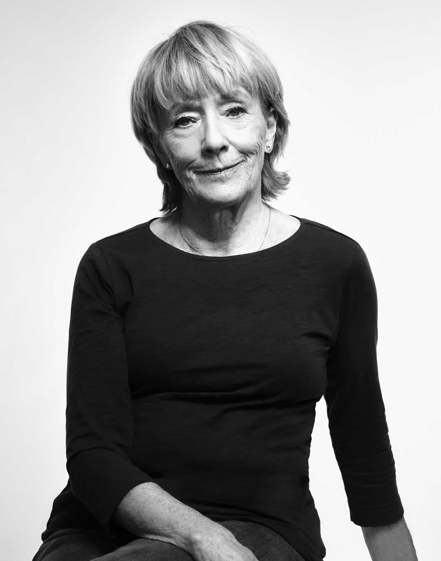 Birgitta von otter