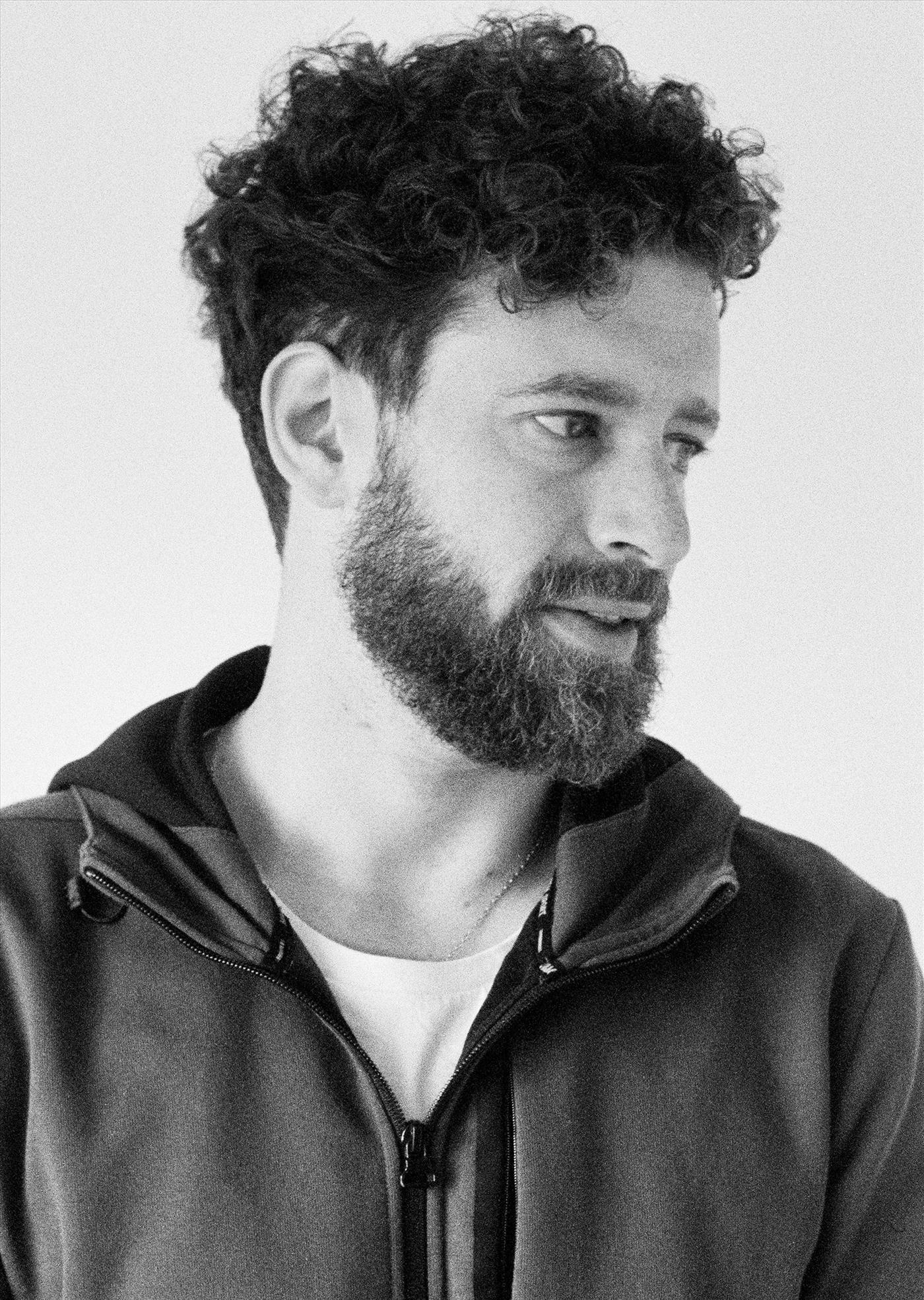 Gabriel Itkes Sznap