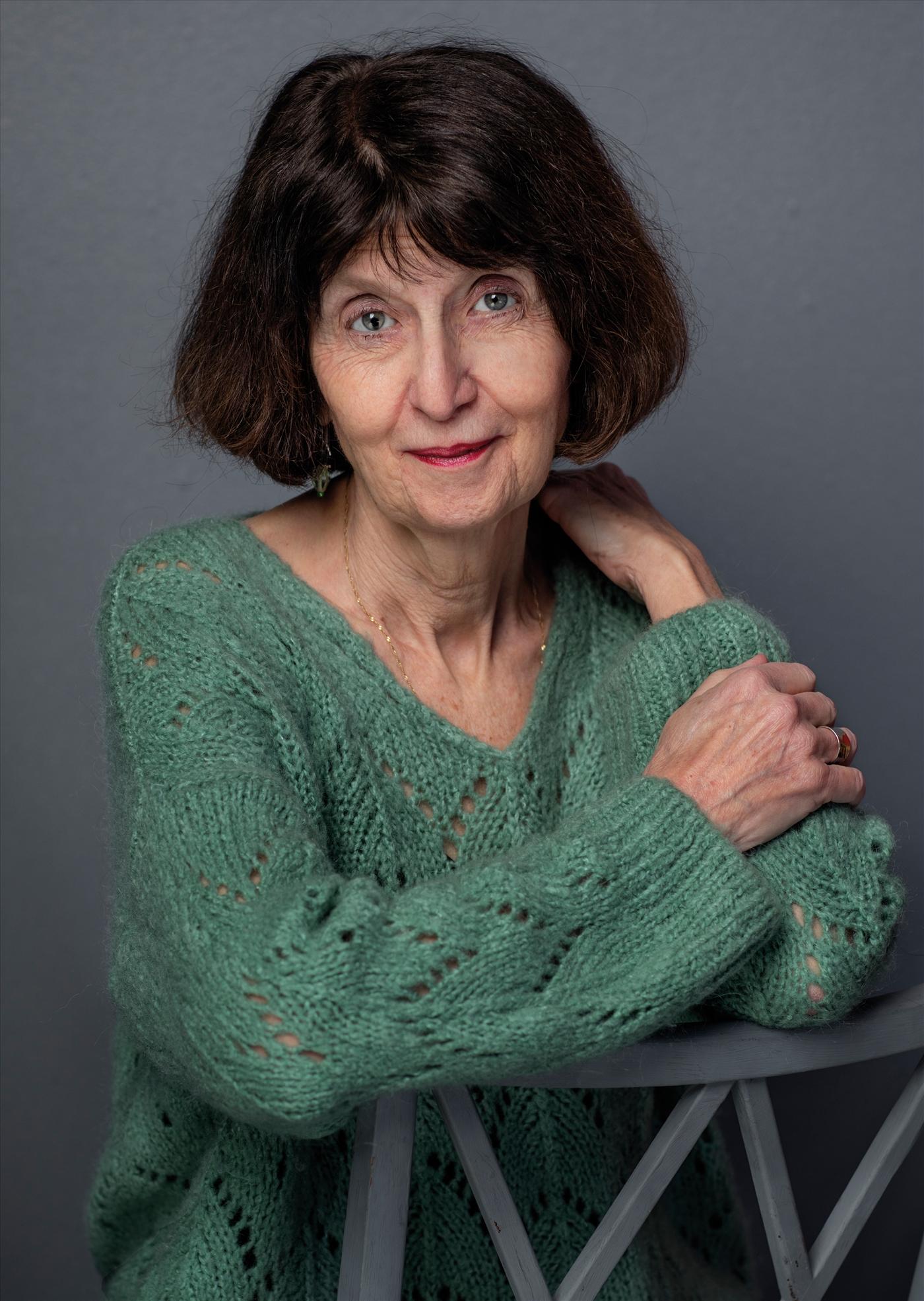 Marie lundquist - 2019 year