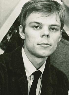 Sten Eklund - Kullahusets hemlighet