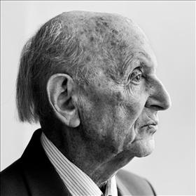 Witnesses (Jozef Reich)