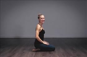 Yoga, vetenskap och fakta